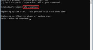 How to Fix 0x800704ec Windows Defender Error Code on Windows 10? – norton.com/setup
