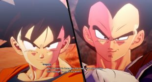 How to Quickly Make Zeni in Dragon Ball Z: Kakarot