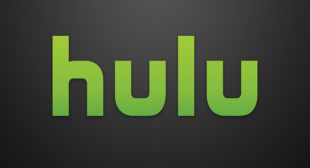How to Fix Common Hulu Error Codes? – Norton.com/setup