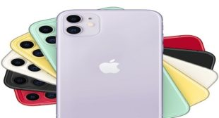 How to Use iPhone as Pedometer – norton.com/setup