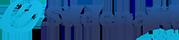 Trust ESildenafil to buy Generic Medicines Online