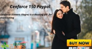 Sildenafil Citrate 100mg | Cenforce 100 | Buy Cenforce Online