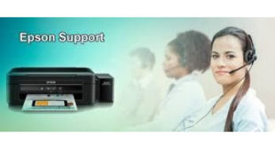 Epson Printer Support – Epson Customer Support Phone Number