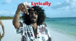 Emiway – Firse Machayenge Lyrics
