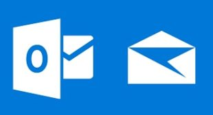 How to Create a Personalized Email ID on Outlook