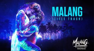 Malang song lyrics 2020 Title Song in hindi & English   Ved Sharma