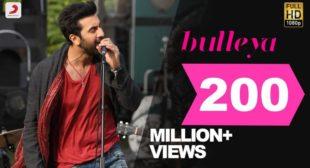 Rajan de yaar bulleya lyrics in hindi   Top hits bollywood song lyrics  