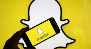 How to Know If Someone Has Added You on Snapchat – norton.com/setup