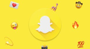 How to Delete Saved Chats on Snapchat?