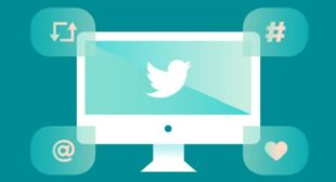 How to Convert Your Videos for Twitter?