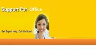 www.office.com/setup | Office Setup Product Key | office.com/setup