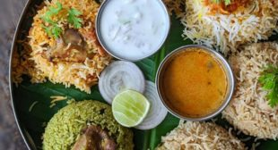 Explore the Nandhana Recommended food  in Bangalore.