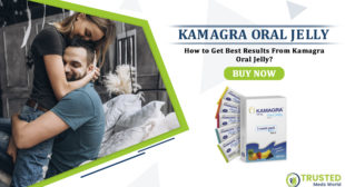 Buy Online Kamagra Oral Jelly for sale   Kamagra Jelly 100mg UK reviews