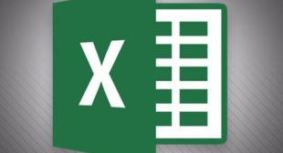 How to Fix Not Enough Disk Space Error on Microsoft Excel