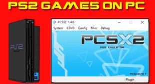 How to Fix the CDVD READ ERROR in PCSX2 Emulator – Virtual Directory