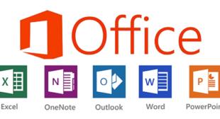 Office Setup – Enter your product key – www.office.com/setup