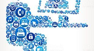 Trendmicro total security antivirus free download – Internet security