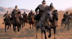 Best Tips to Survive in Mount and Blade 2: Bannerlord