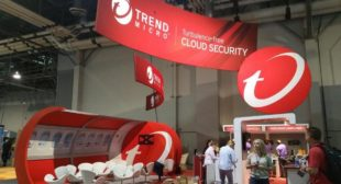 trend micro exe file best buy – Help & Support