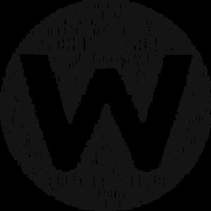 download webroot with key code – Enter Webroot keycode