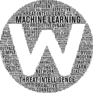 webroot safe install on a mac computer – MacOS Webroot download