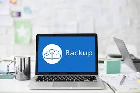 5 Best Free Backup Software Tools 2020