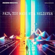 Masakali 2.0 Lyrics – Tulsi Kumar and Sachet Tandon – BelieverLyric