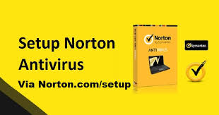 Norton.com/setup | How Do I Enter My Norton Setup Product Key
