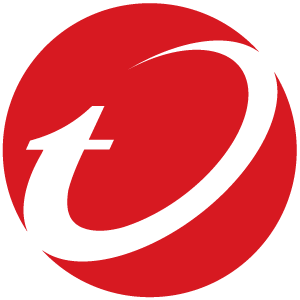 trend micro gettis paid version – Help & Support