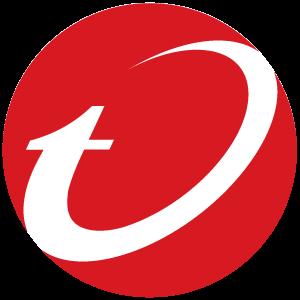 trend micro download installer – Help & Support