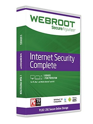 Webroot Products – 8444796777 – Tekwire