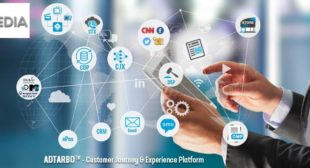 leading cloud telephony service in india for 2020