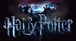 Harry Potter Face Mask: A Real-Life Marauder's Map