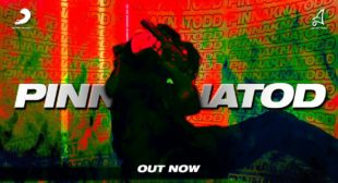 Pinnak Na Tod Lyrics – Raga