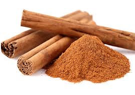 Buying Ceylon cinnamon powder online from the UK based store