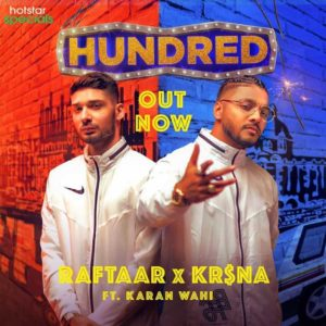 Do Khilaadi Problem Bhaari Lyrics – RAFTAAR, KR$NA – Lyricsmin.com