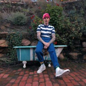 E.T.A. (Nature Visual) Lyrics – Justin Bieber – Lyricsmin.com