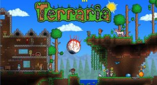 How to Use Wormhole Potion for Multiplayer in Terraria