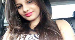 Vijayawada Escorts Independent Call Girls Escorts in Vijayawada