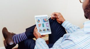 Strategies to Help You Shop Online Like a Pro