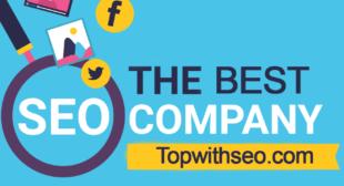Best SEO Company in Bangladesh   Guaranteed Top Ranking Success