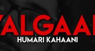 Yalgaar song produced by Carry Minati