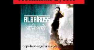 Home – The Lyrics Nepal