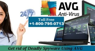www.avg.com/retail help to get www.avg.com/activation code