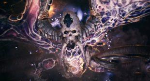 Final fantasy 7: How to Defeat Jenova Dreamweaver
