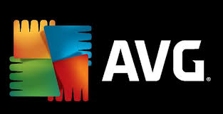 community support AVG antivirus Security 2020 Crack