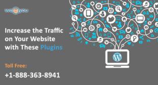 wordpress traffic plugin