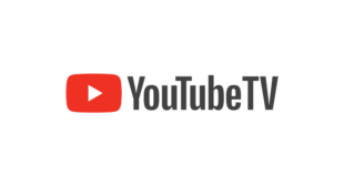 Why Has YouTube TV Monthly Subscription Gone Up?