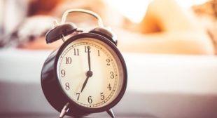 Best Free Online Alarm Clocks to Get You Up