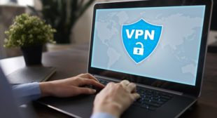 Best Windows 10 VPN in 2020